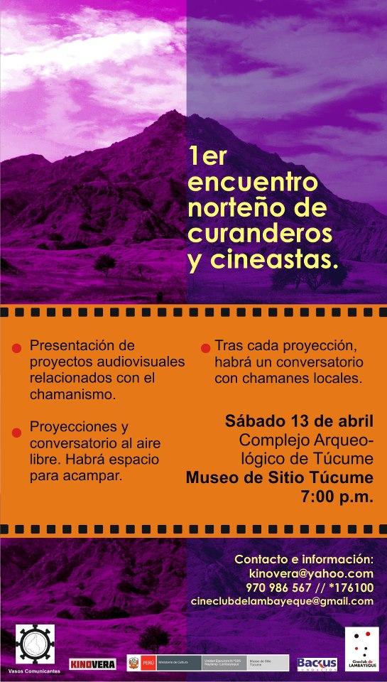 Afiche1erencuentro_zpsb17da164