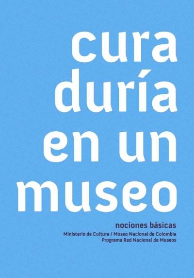 curaduria_zps84b3a34f