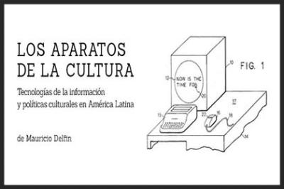 mauricio_delfin_los_aparatos_de_la_cultura_zps5ebe3c6f