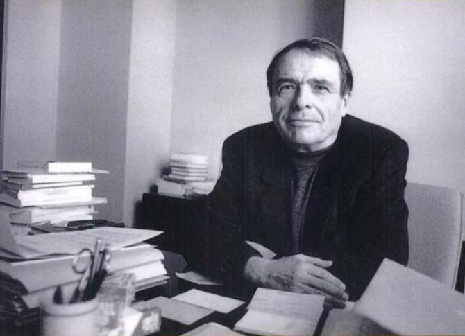 Pierre-Bourdieu-ssociologos_zpsjqhrw3wj