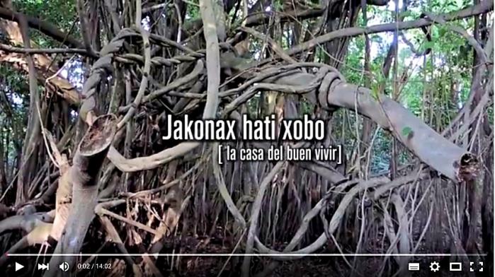 jakonax20hati20xobo_zpsshotoa7r