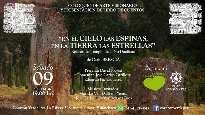 Flyer Huanchaco digital v16