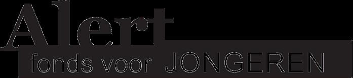Alert-Logo-NL-png-whitelabel-1