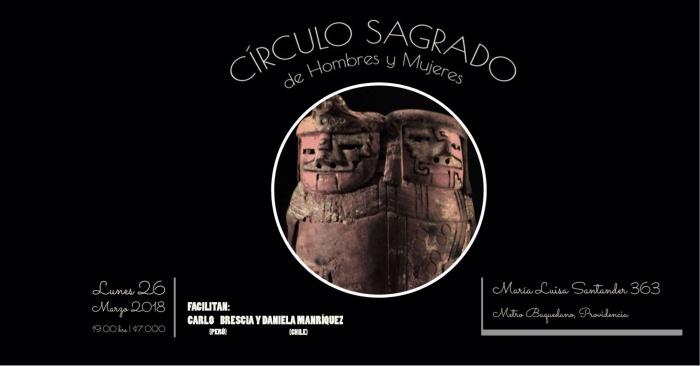 circulo 26marzo Santiago