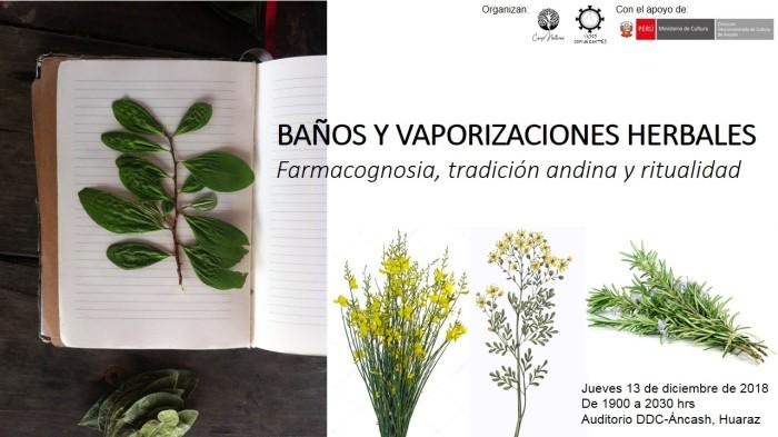 afiche baños herbales 2