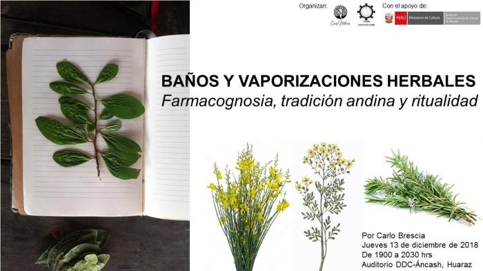 afiche baños herbales V1