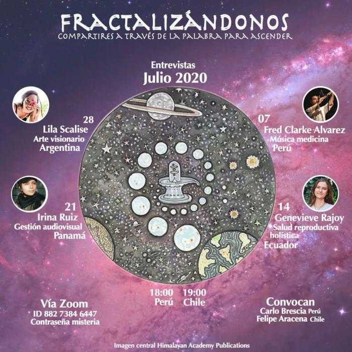 cover julio 2020